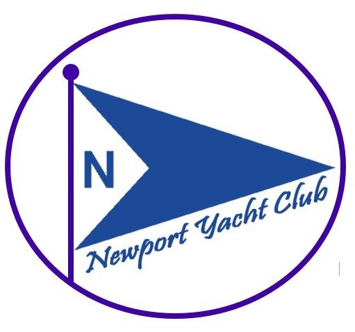 Newport Yacht Club   Rochester New York